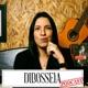 Didosseia - Podcast de Literatura