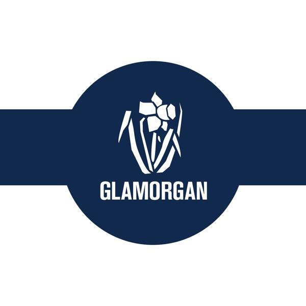 Glamorgan Cricket Podcast