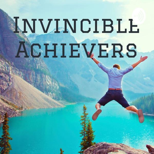 Invincible Achievers