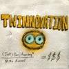 Twinnovation artwork