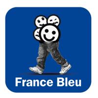 Matin Bonheur, La vie en Bleu podcast