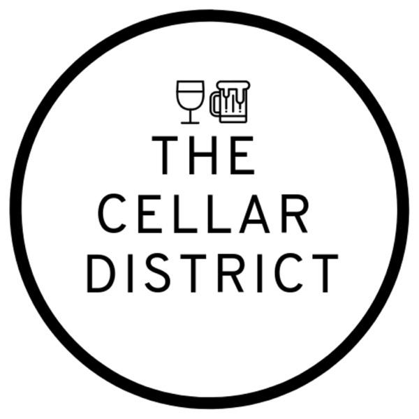 The Cellar District's Boozy Breakdown