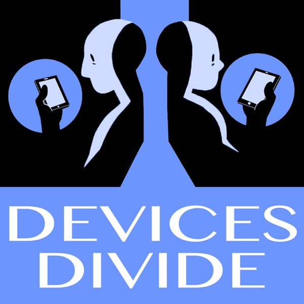 Devices Divide