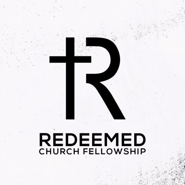 Redeemed Church Fellowship - Bible Studies