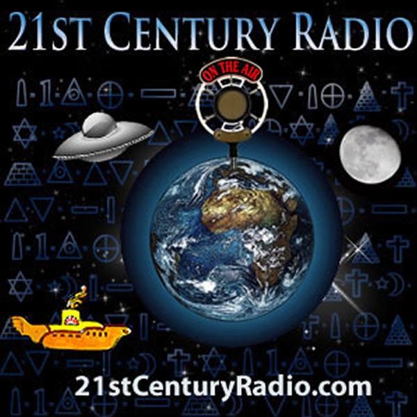 21st Century Radio