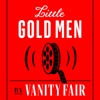 Little Gold Men artwork