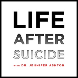 Life After Suicide on Apple Podcasts