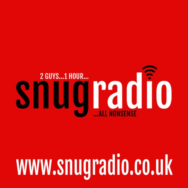 Snugradio