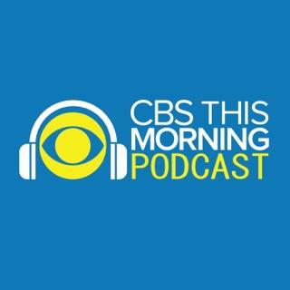 CBS Evening News -- Full Audio on Apple Podcasts
