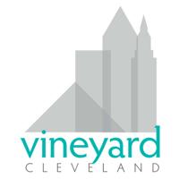 Vineyard Cleveland podcast