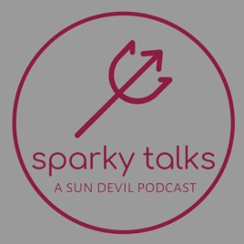 Sparky Talks Podcast: Episode 15: Men's Hoops 2019-2020 Non