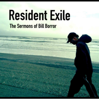 Resident Exile Sermons podcast