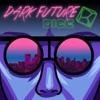 Dark Future Dice | A Cyberpunk 2020 Podcast artwork