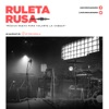 Ruleta Rusa artwork