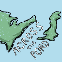 Across the Pond, a Premier League Podcast podcast