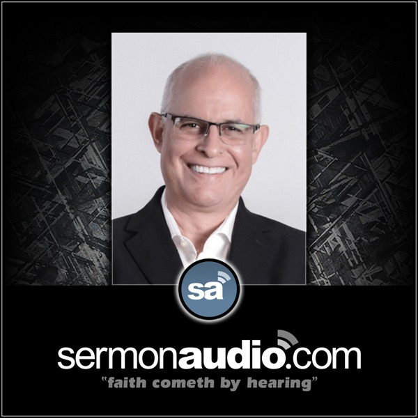 Miguel Linares on SermonAudio