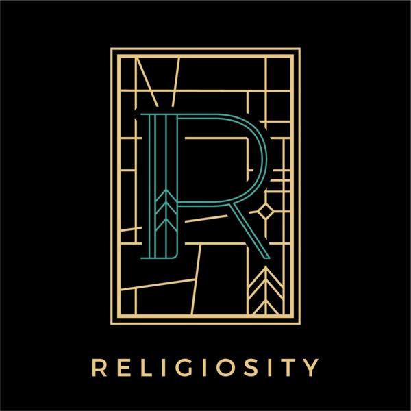 Religiosity
