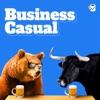 Business Casual artwork