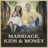 Marriage, Kids and Money artwork