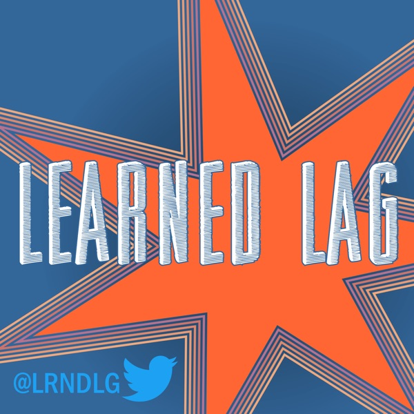Learned Lag