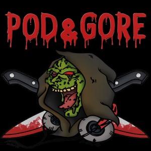 Pod & Gore