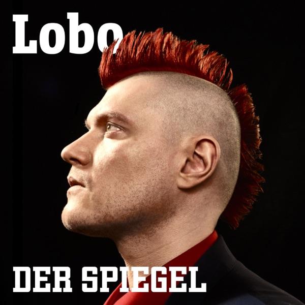 Lobo – Der Debatten-Podcast