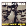 The Thought Police artwork