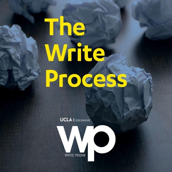The Write Process