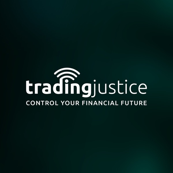 Trading Justice