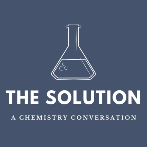 The Solution: A Chemistry Conversation