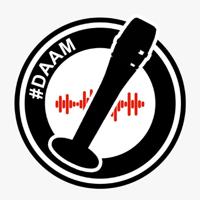 DAAMpodcast podcast