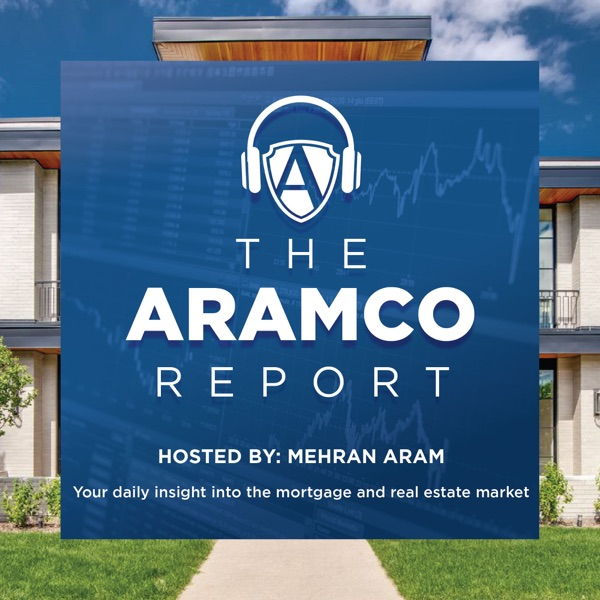 The ARAMCO Report