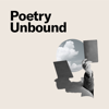 Poetry Unbound - On Being Studios