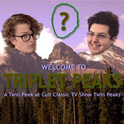 Triplet Peaks