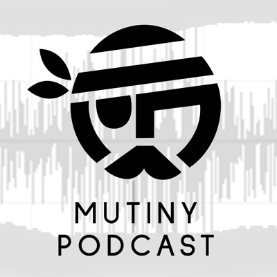 Mutiny Investing Podcast:Taylor Pearson