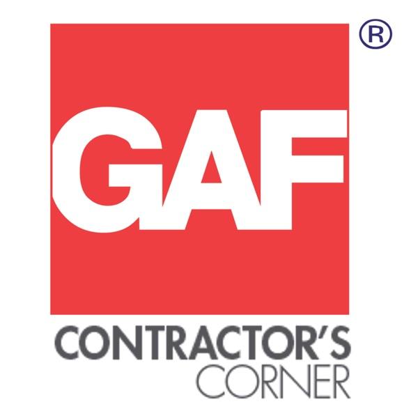 GAF Contractor's Corner