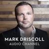 Mark Driscoll Audio artwork