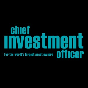 Chief Investment Officer Podcast