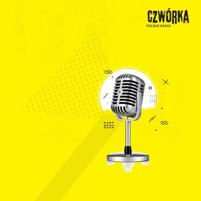 Czwórka na mikrofonie:Polskie Radio S.A.