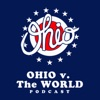 Ohio V. The World