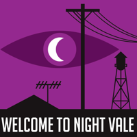 New to Night Vale? Start here!