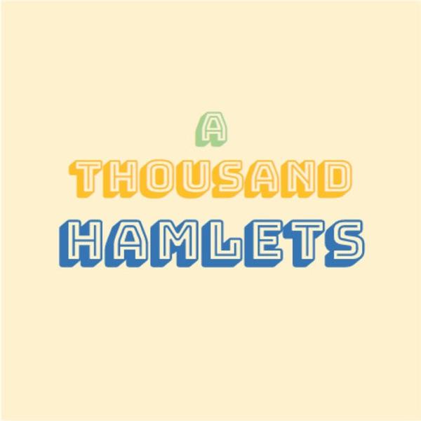 A Thousand Hamlets