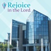 Rejoice in the Lord Video artwork