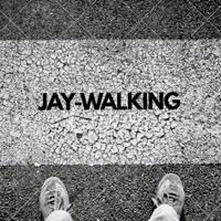Jay-Walking Podcast podcast