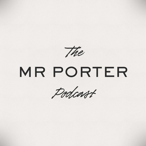 Mr Porter | Fathers and Sons