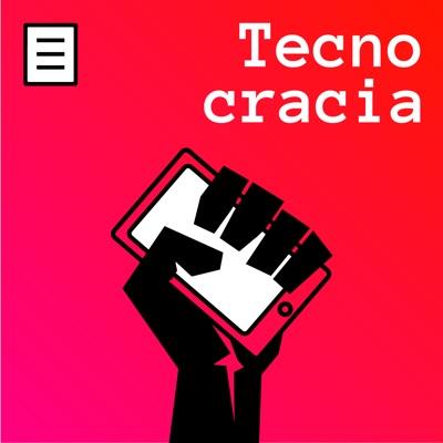 Tecnocracia
