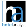 Hotel Analyst Podcast artwork