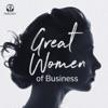 Great Women of Business artwork