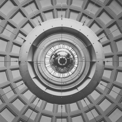 Software Architecture Radio