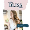 Resting Bliss Face Podcast artwork